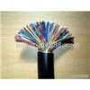 HYA300*2*05电缆HYA室内通信电缆价格 薛经理,13131661216