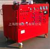 上海SF6气体抽真空充气体装置厂家