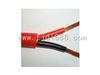 DJFPF22铠装电缆 铠装耐高温计算机电缆