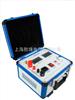 SX-100A高精度回路电阻测试仪