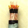 矿用屏蔽电缆优质的MKVVP煤矿用屏蔽控制电缆