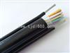 KVV耐火电缆NH-KVV铜芯控制电缆