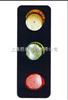 天车电源指示灯ABC-HCX-150