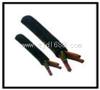 移动电缆MYQ矿用移动软电缆UYQ