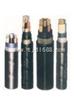 矿用阻燃橡套软电缆MY-0.38/0.66 4*4