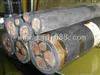 YC电缆YCW450/750V耐油电缆