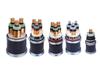 MT标准MHYVP电缆-MHYVP矿用屏蔽信号电缆