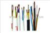 YQW轻型电缆 轻型橡套软电缆