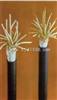 KFFRP控制电缆KFVRP屏蔽控制电缆