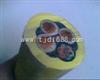 MY380V-3*4+1*4矿用移动橡套电缆