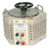 TDGC2J-0.5KVA,TDGC2J-1KVA 接触式调压器