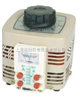 TDGC2-1KVA,TDGC2-2KVA 接触调压器