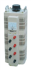 TSGC2-6KVA,TSGC2-9KVA 接触调�}压器