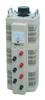 TSGC2-12KVA,TSGC2-15KVA 接触调〓压器