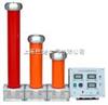 FRC型交直流高压测量仪(分压器)