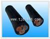 MYPT6/10kv-3*50+3*25/3矿用金属屏蔽电缆