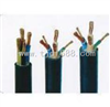 *jhs水下橡套电缆jhs防水电缆报价