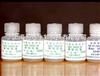 头孢唑啉,对照品,头孢唑啉生产厂家