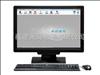 TDJ-S-GR管理中心软件