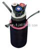 直销MYP660/1140V矿用低压屏蔽橡套软电缆
