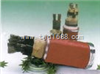 UGF6/10kv电缆UGF8.7/10kv高压橡套软电缆