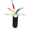 MYQ300/500V矿用轻型移动电缆
