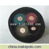 Z低价出售UGF8.7/10kV 70mm2单芯软铜线电缆
