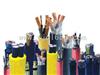 厂家直销YJV22-10kv高压铠装电缆3*120电缆价格