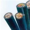UGEFP8.7/10KV电缆线UGEFP盾构机高压电缆线