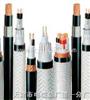 厂家直销CEFR-3*25+1*10船用控制电缆价格