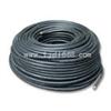 JHS防水橡皮电缆JHS-300/500V防水电缆