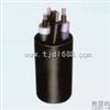 厂家直销YJV22(8.7/15KV)高压铠装电力电缆