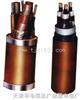 优质的35kv高压电缆型号35kv交联电缆厂家价格