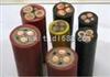 MCPTJ0.66/1.14kv矿用采煤机屏蔽电缆