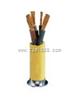 JHS防水电线电缆JHS污水泵电缆线价格