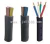 YCW450/750v橡套电缆YCW3*25+1*10电缆价格
