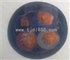 MYP660V/1140V 3*95+1*25矿用低压屏蔽橡套软电缆