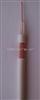 直销射频电缆SYV-75-7,同轴电缆SYV-50-5