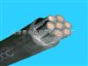 KVVP2-22 屏蔽铠装控制电缆
