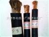 水下电缆 JHS-1*50 防水橡套电缆使用环境