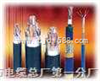 直销MKVV8*1.5矿用阻燃控制电缆MKVV电缆价格