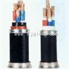 优质YCW电缆价格YCW户外用橡套电缆*价格