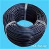 煤矿电话电缆MHYV煤矿用电话电缆MHYVR