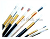 MYJV10KV矿用高压电力电缆MYJV矿用铜芯电缆