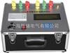 BDS型变压器电参数测试仪