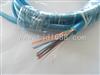 采掘机电缆 露天矿用电缆,UGEFP电缆