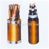mhyav20x2x0.8煤矿用防爆电话电缆