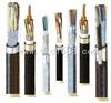 MHYV矿井用通信电缆|井筒用通信电缆|阻燃通讯电缆