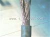 MHYV低碳镀锡钢丝爆破线|放炮线MHYV