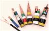 矿用控制软电缆 MKVVR ZRKVV
